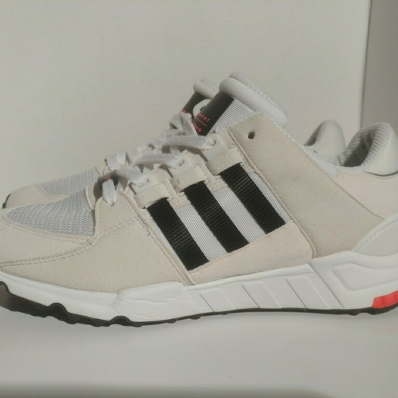 a6e496b21978 adidas Other - Adidas EQT Support Mens size 9.5 Adv 91-17